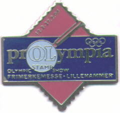 Prolympia