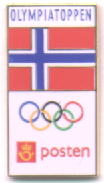 Olympiatoppen Posten new version