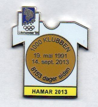 olympiske vinterleker 2014